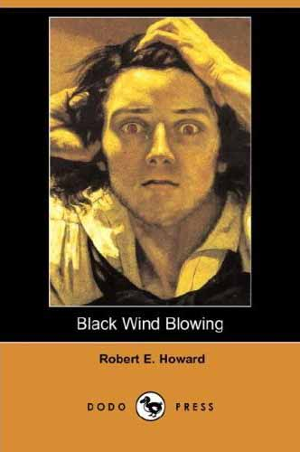 Black Wind Blowing