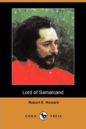The Lord of Samarcand