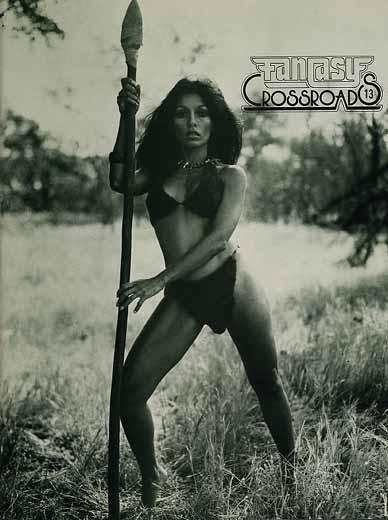 Women Wearing Revealing Warrior Outfits - Page 15 Fantasycrossroads13